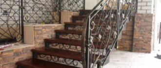 332 1 Крыльцо для дачного дома: назначение и особенности, поэтапный процесс изготовления