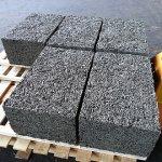 440px proizvodstvo arbolitovyh blokov Технология самостоятельного производства арболитовых блоков