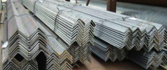 6 7 350x217 Укладка тротуарной плитки без бордюра: пошаговая инструкция