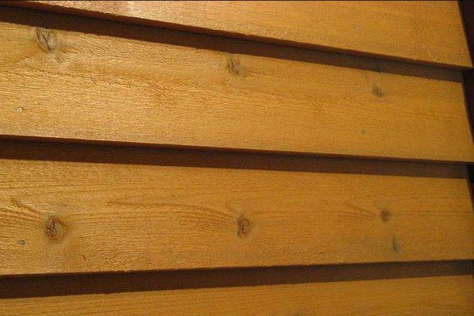 65 3 Обшивка дома доской вертикально по финской