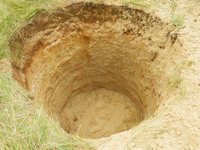939 image001 Выбираем фундамент для песчаного грунта