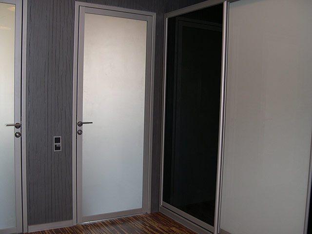 al1 Какие существуют виды дверей: 6 типов изделий