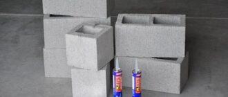 b1 Изготовление вазонов из бетона своими руками