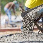 beton2 Сколько щебня в 1 кубе бетона: состав и свойства смеси