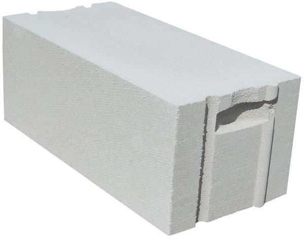 blok pod banyu Как построить баню из газосиликатных блоков?