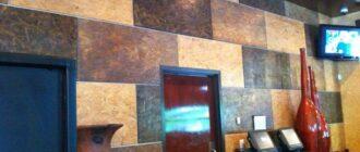 chem pokrasit osb Чем покрасить потолок из осб на даче. Домашнему мастеру: чем покрасить ОСБ внутри помещения.