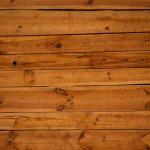 derevyannyj pol5 Как сделать гидроизоляцию пола в деревянном доме?