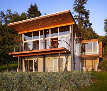 didimagesquqb8f65 Как сделать односкатную крышу своими руками – пошаговое руководство, этапы строительства
