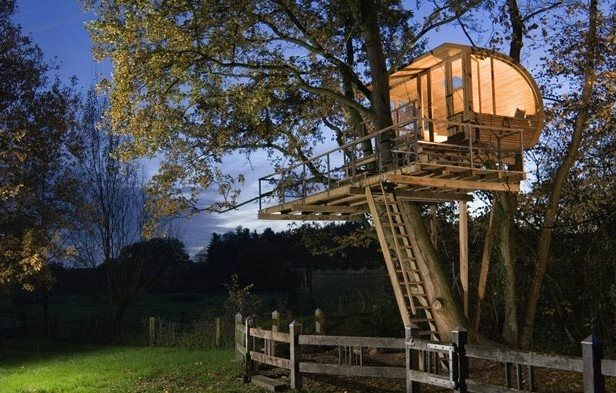 erleeiche index e1403614782787 Как построить дом на дереве — руководство и идеи