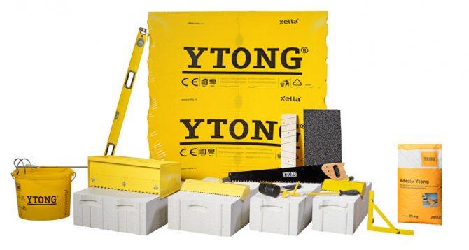 img1ts95 163 Плюсы и минусы строительства дома из пеноблоков