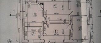 kak postroit dom 2 Когда дом считается готовым: финальная стадия может длиться год