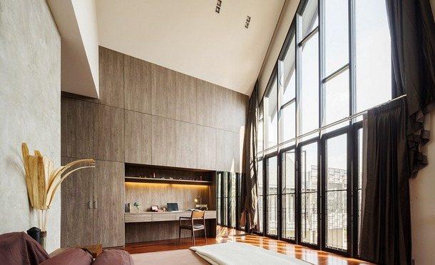 kak zaregistrirovat chastnyj dom v sobstvennost Организация проектирования индивидуального жилого дома.