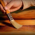maxresdefault 23 Водоотталкивающая пропитка для дерева, древесины для наружных работ Экодел-2