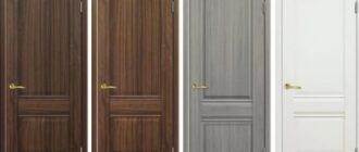 mezhkomnatnye dveri iz massiva Дверной проем 110 см какую дверь поставить. Ширина дверной коробки межкомнатной двери по стандартным и нестандартным размерам