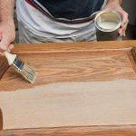 obrabotka drevesiny Обработка деревянного дома с помощью герметиков и пропиток от «А» до «Я»