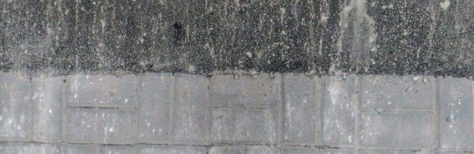 plitka na asfalt Можно ли класть плитку на плитку: порядок работ