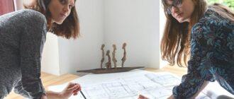 professionalnye dizajnery planiruyut elektriku v dome Розетка с дистанционным управлением своими руками