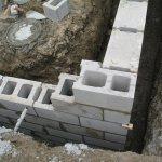 rasshifrovka fbs Фундаментные блоки ФБС: технические характеристики