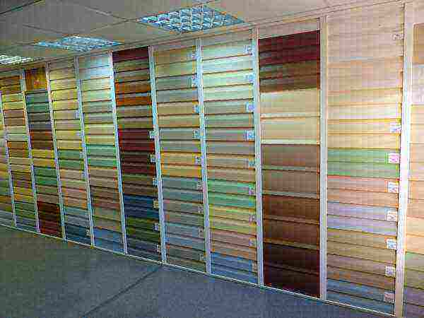 razmery fasadnye paneli dlya naruzhnoj otdelki doma Фасадные стеновые панели: виды и область применения