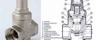 regulyator vody valtek 500x285 Регуляторы давления воды РКМ-01 «после себя»