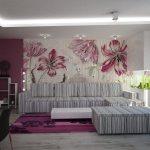 s1200 1 3 Декоративные материалы для отделки стен