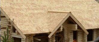 stroitelstvo kryshi derevyannogo doma 101 Как и из чего сделана крыша для частного дома: виды и типы крыш; названия основных, декоративных и конструктивных элементов конструкции крыши, детали — описание, термины