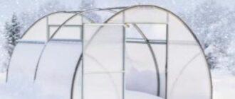 teplica s razdvizhnoj kryshej plyusy i minusy 01 Как сделать съемную крышу. Формы раздвижной кровли. Преимущества использования теплиц с открывающейся крышей.