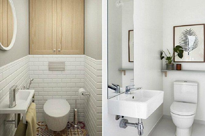 top 1052 Ремонт совмещенной ванны в хрущевке: на какие нюансы обратить внимание?