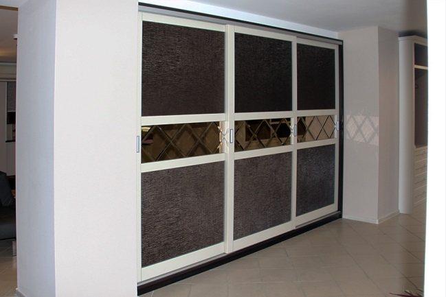 vidy shkafov kupe 2 Типы и разновидности шкафов, их достоинства и недостатки